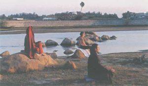 india 2003 alba