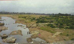 india 2005 vita fiume sacro